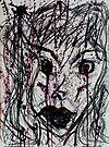 Aesthetics of Rage by Christina Rodriguez