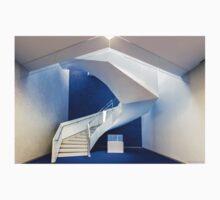 Stairway to Heaven One Piece - Short Sleeve