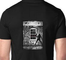 nikita - tee Unisex T-Shirt