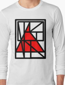 TriRed T-Shirt