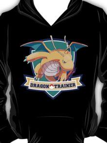 Dragon Trainer #4 T-Shirt