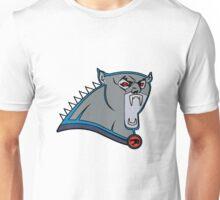 Carolina Panthros Unisex T-Shirt