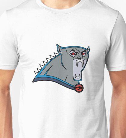 Carolina Panthros T-Shirt