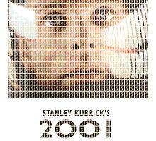 2001 by Gary Hogben