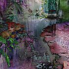 Dream by Julia Harwood