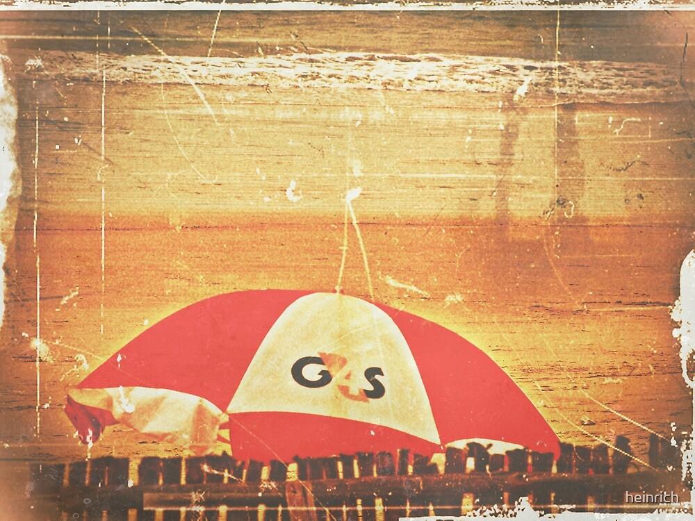 G4S by heinrich
