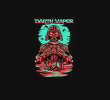 Darth Vaper Unisex T-Shirt