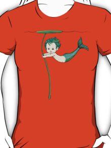 Merbaby T-Shirt