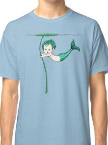 Merbaby Classic T-Shirt