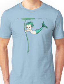 Merbaby Unisex T-Shirt