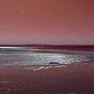 TROON BEACH by leonie7