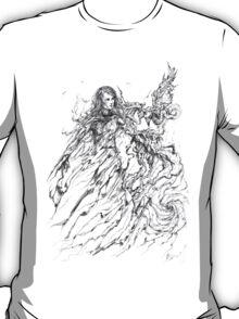 στοιχεῖον T-Shirt