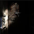 locked  by Mustafa UZEL