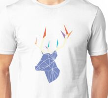 Xerneas #716 Unisex T-Shirt