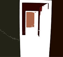 Opening Doors to the Future Abstract by Lenore Senior