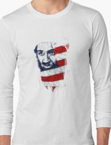 Osama been Owned! Long Sleeve T-Shirt