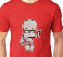One little robot T-Shirt