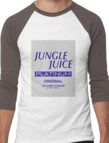 Jungle Juice Amyl T-Shirt