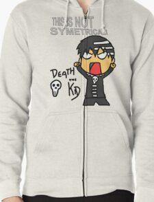 Soul Eater - Symetry T-Shirt
