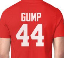 Forrest Gump Alabama Jersey Shirt Unisex T-Shirt