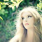 ~ F R E S H ~ by jacqleen