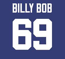 Varsity Blues Jersey Shirt – Billy Bob, 69 T-Shirt