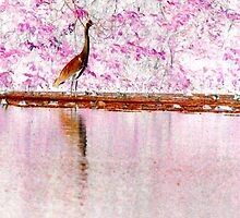 Heron Invert by Sunshinesmile83