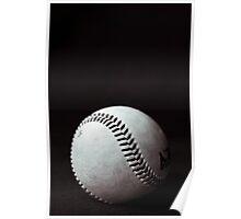 Homerun baseball | Memphis, TN Poster