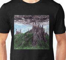 Dol Guldur Unisex T-Shirt