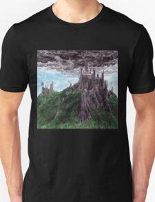 Dol Guldur T-Shirt