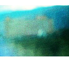 Wuthering Heights Photographic Print