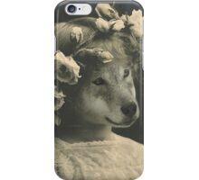 Pup iPhone Case/Skin