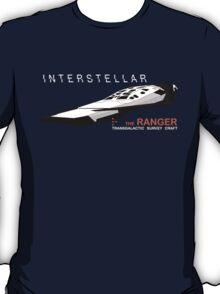 The Ranger T-Shirt