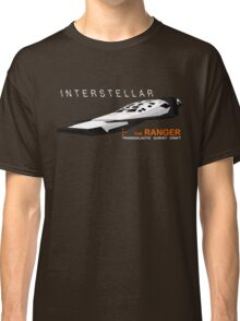 The Ranger Classic T-Shirt