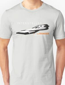 The Ranger T-Shirt
