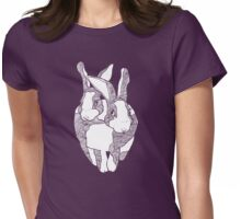 Four Ears T-Shirt