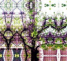 P1390971 _XnView _Rasterbator _GIMP by Juan Antonio Zamarripa