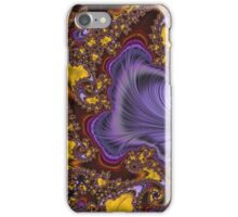 Abject Decadence iPhone Case/Skin