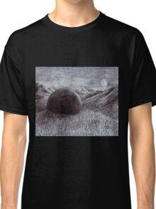 Stone of Erech Classic T-Shirt