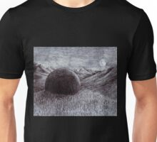 Stone of Erech Unisex T-Shirt
