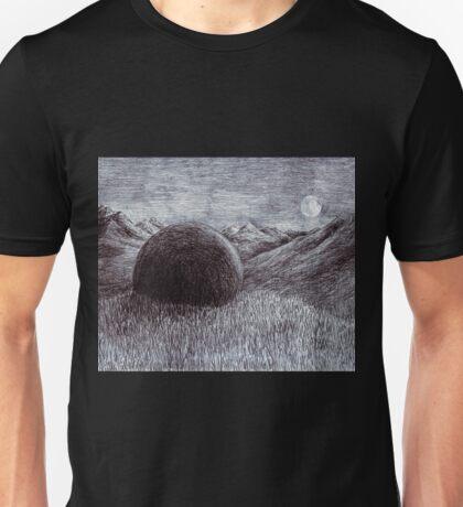 Stone of Erech Unisex T-Shirt
