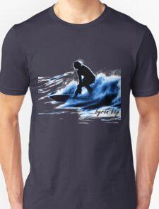 stylin' byron bay T-Shirt
