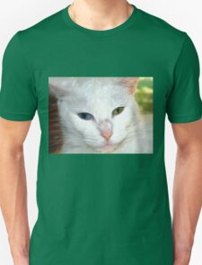 One Beautiful Companion T-Shirt
