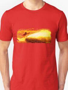 endless summer byron bay T-Shirt