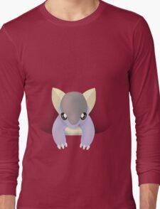 Baby Khan Long Sleeve T-Shirt