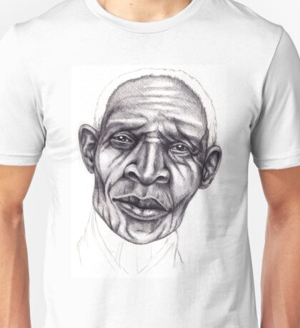 Uncle Tom Unisex T-Shirt