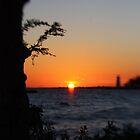 Sundown II by leapdaybride