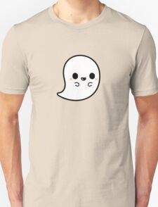 Cute spooky ghost T-Shirt