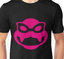 Roy Bully Koopa Unisex T-Shirt