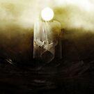 Sun King by Talonabraxas